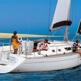 Yachts and Friends - Tortola Marina