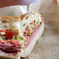 Salvaggio's Deli: Best Sandwich in Boulder Boulder Colorado United States