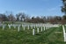 On Hallowed Ground Arlington Virginia United States