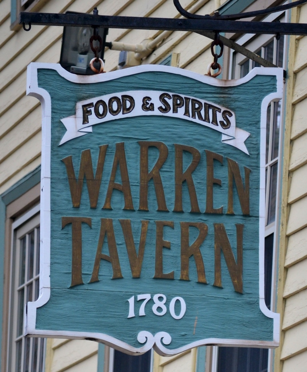 Where to Drink in Boston