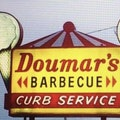 Doumar's Cones & Barbecue Norfolk Virginia United States