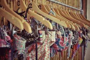 Where to shop in mendoza