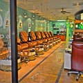Koi Nail Spa Sanford Florida United States