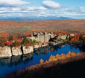 Original mohonk mountain house  overhead   jim smith photography.jpg?1415147239?ixlib=rails 0.3