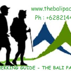 The Bali Package