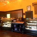 Bleu Handcrafted Foods Wine Bar and Market Mammoth Lakes California United States