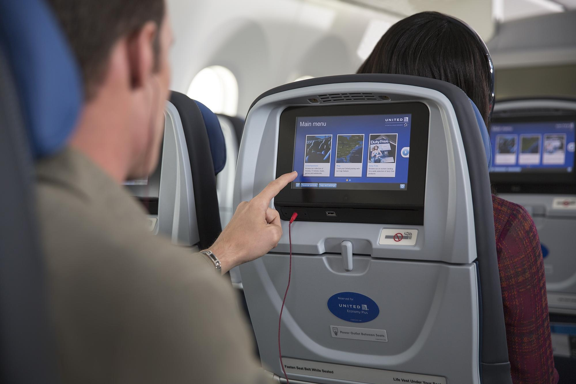 How This Airlines Is Changing The Experience Of Flying