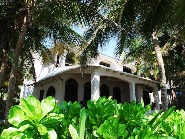 Original our sustainable villa.jpg?1418940416?ixlib=rails 0.3