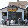 Ruddell's Smokehouse Cayucos California United States
