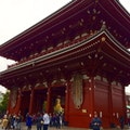 Original asakusa.jpeg?1480627496?ixlib=rails 0.3