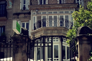 The Best Cafés in San Sebastián
