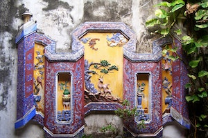 Culture, Art, and History in Da Nang and Hoi An