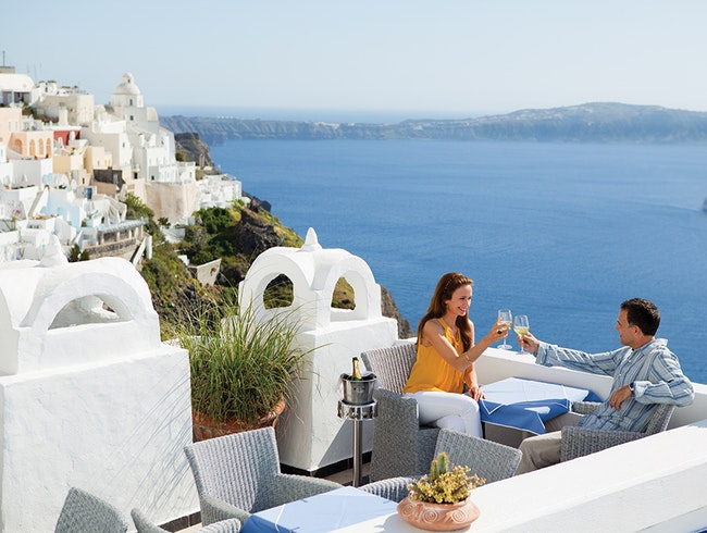 Must-See Cities When Cruising Europe