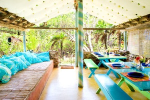 Where to Eat, Drink, Stay, and Play in Trancoso, Brazil