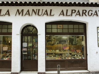 Top 5 Artisan and Art Shops in Barcelona | AFAR