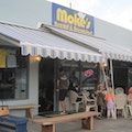 Moke's Bread & Breakfast Kailua Hawaii United States