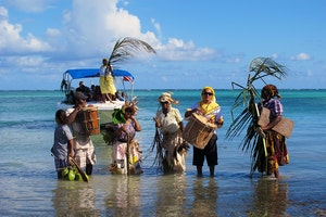 Festivals and Events in Belize Worth Traveling For