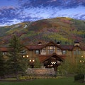 Hotel Park City, Autograph Collection Park City Utah United States