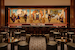 St. Regis King Cole Bar New York New York United States