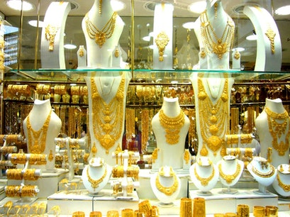 Gold City Manama  Bahrain