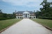 Boone Plantation worth the vist.