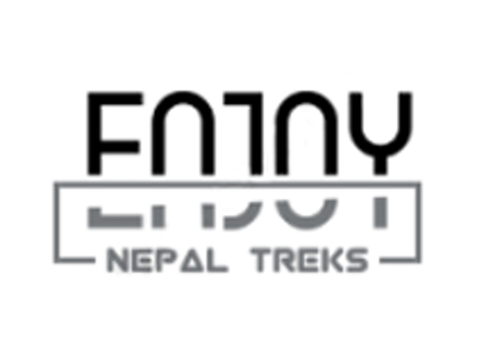 Enjoy Nepal Treks Pvt.Ltd Kalaiya  Nepal