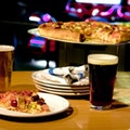Ryno's Pizza & Pints Aspen Colorado United States