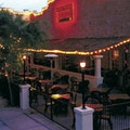 Four Peaks Grill & Tap Scottsdale Arizona United States