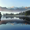 Original afar lake matheson.jpg?1483631064?ixlib=rails 0.3