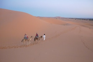 http://traveling-in-morocco.com/