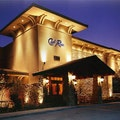 Cool River Café Irving Texas United States
