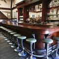 Comstock Saloon San Francisco California United States