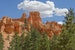 Brilliant Bryce Canyon Bryce Utah United States