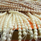 Mangatrai Pearls & Jewellers