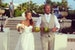 Tying the knot in Anguilla Collectivity of Saint Martin  Saint Martin