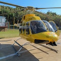 Starlite Aviation Group   South Africa