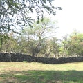 Great Wall of Kuakini Kailua Kona Hawaii United States