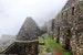 Beautiful Machu Picchu Urubamba  Peru