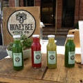 Honeybee Juice Bar Aspen Aspen Colorado United States