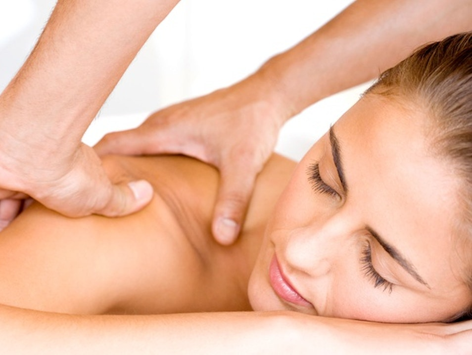 Massage in Bangalore Bangalore  India