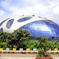 Infosys Pimpri Chinchwad  India