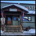 The Clark Store Steamboat Springs Colorado United States