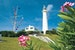 Gibbs Hill Lighthouse Southampton  Bermuda