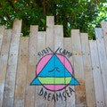 Dreamsea Surf Camp Tinajo  Spain