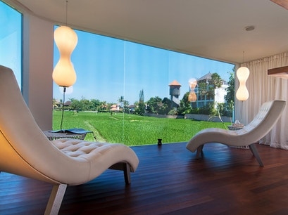 Cocoon Medical Spa Ubud  Indonesia