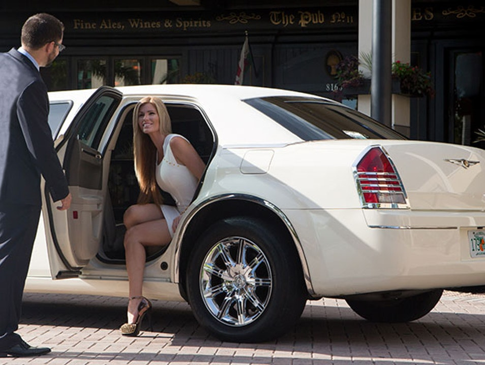 5 Tips For Getting Perfect Limo Service In New Jersey New York New York United States