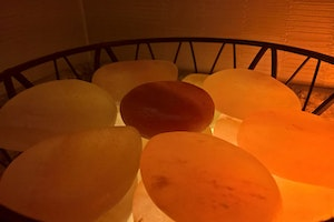 The Mokara Spa at Omni Orlando Resort at ChampionsGate