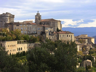 Savor the Flavors of Southern France Bordeaux  France