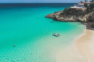 Top Attractions in Anguilla