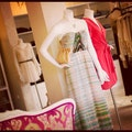 Zou Zou Boutique Orlando  United States